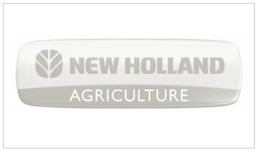 komatsu-logo-new-holland1.png