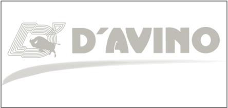 PDF-Davino/Logo-Davino-Gris.png